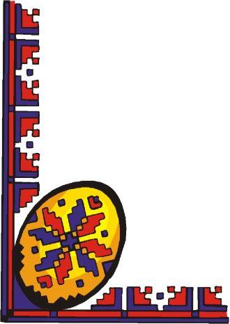 animated-stitching-image-0036