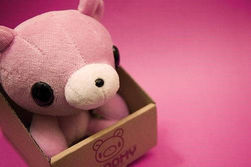 animated-gloomy-bear-image-0002