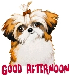animated-good-afternoon-image-0001