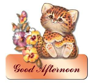 animated-good-afternoon-image-0009