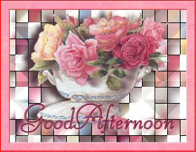 animated-good-afternoon-image-0026