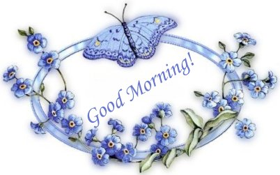 animated-good-morning-image-0005