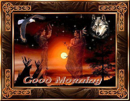 animated-good-morning-image-0024