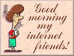 animated-good-morning-image-0034
