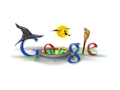 animated-google-image-0005