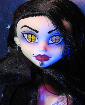 animated-gothic-image-0130