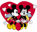 animated-disney-valentine-image-0004