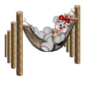 animated-hammock-image-0014