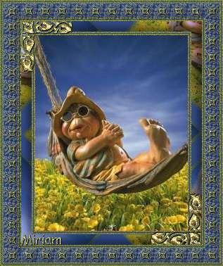animated-hammock-image-0022