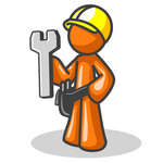 animated-handyman-image-0001