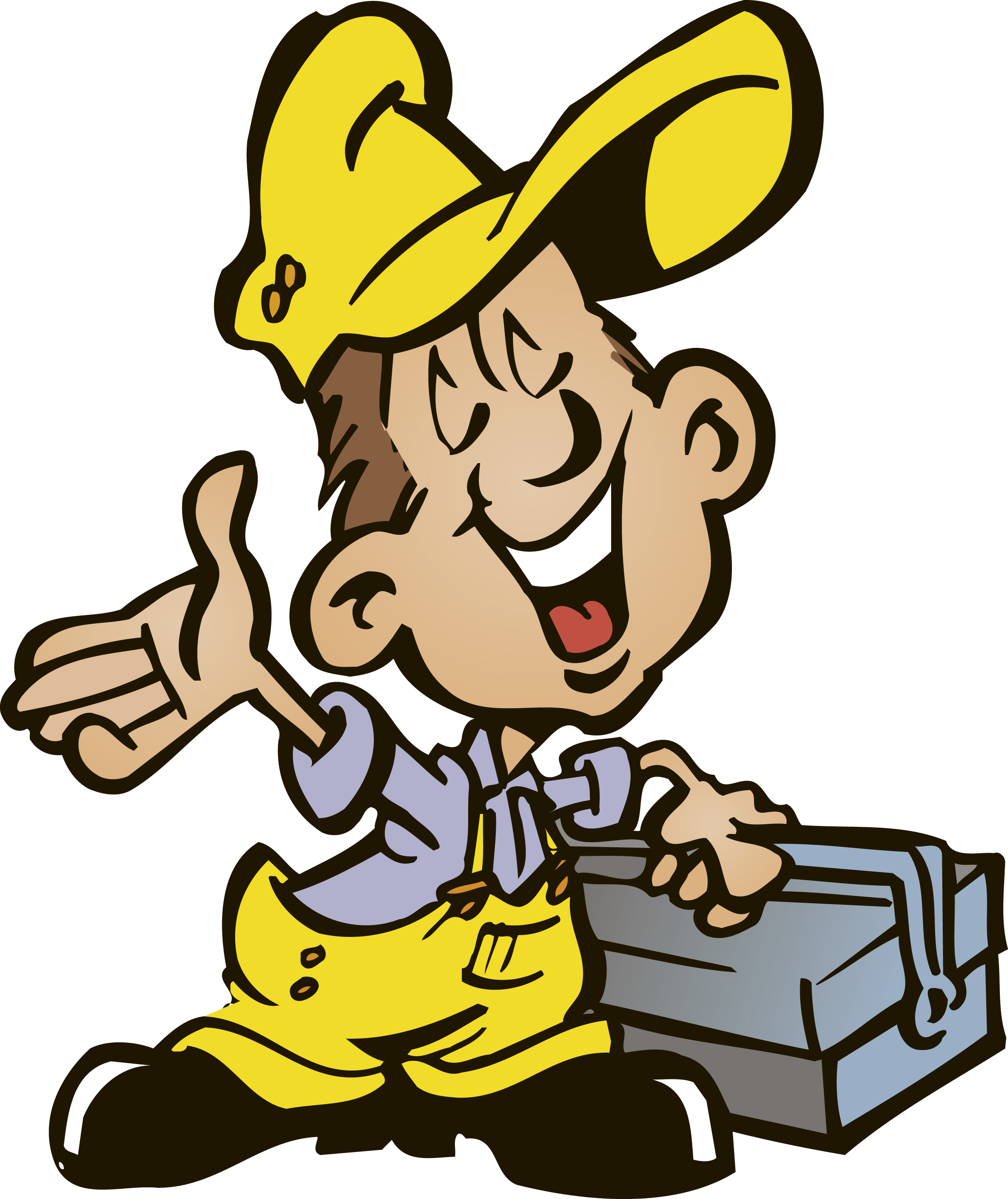 animated-handyman-image-0002
