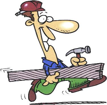 animated-handyman-image-0003