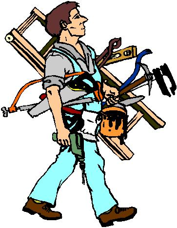 animated-handyman-image-0010