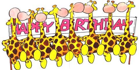 animated-happy-birthday-image-0005
