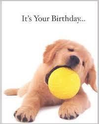 animated-happy-birthday-image-0012