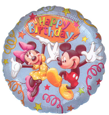 animated-happy-birthday-image-0033