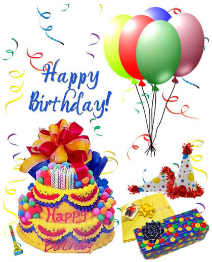 animated-happy-birthday-image-0075