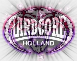 animated-hardcore-image-0037