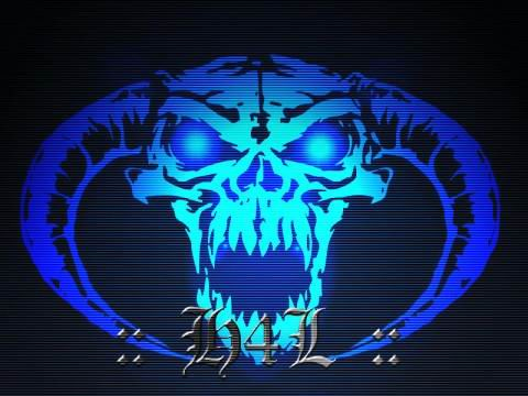 animated-hardcore-image-0038
