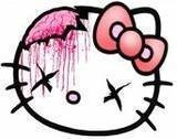 animated-hello-kitty-image-0001