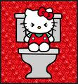 animated-hello-kitty-image-0171