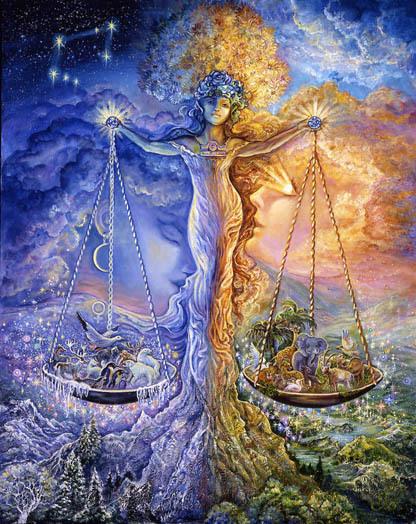 animated-horoscope-image-0013