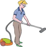 animated-houseman-image-0032