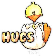 [Image: animated-hug-image-0002.jpg]