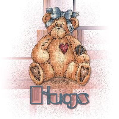 animated-hug-image-0022