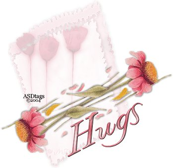 animated-hug-image-0052