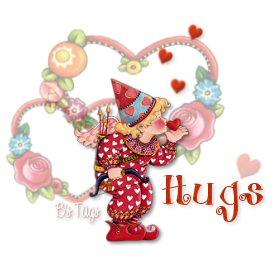 animated-hug-image-0071