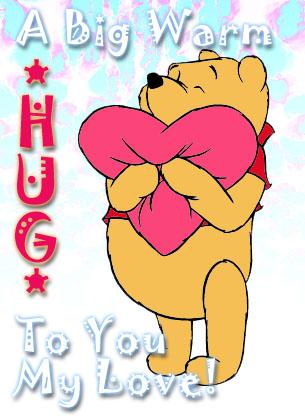 animated-hug-image-0085