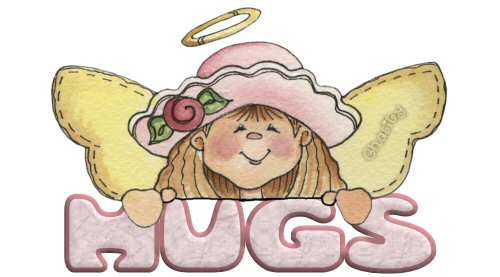 animated-hug-image-0095