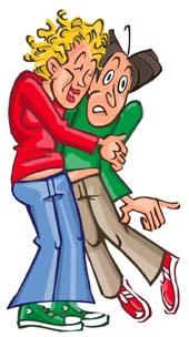 animated-hug-image-0114