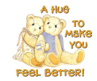 animated-hug-image-0120