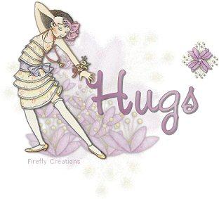 animated-hug-image-0121