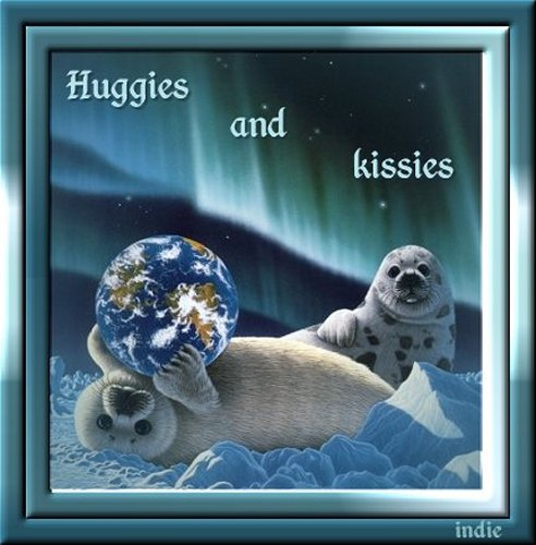 animated-hug-image-0125