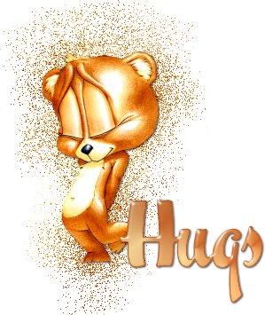 animated-hug-image-0127