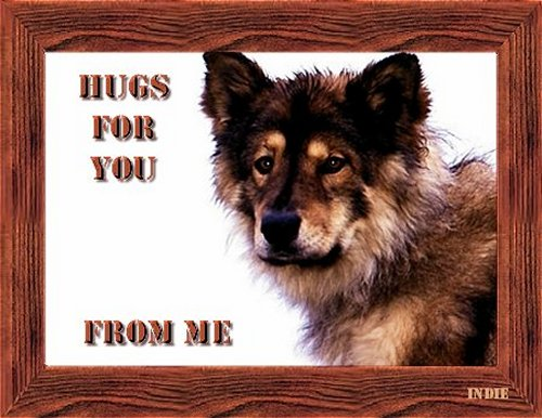 animated-hug-image-0142