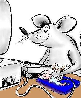 animated-humor-image-0034