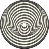 animated-illusion-image-0009