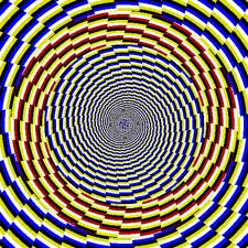 animated-illusion-image-0028