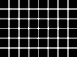 animated-illusion-image-0089