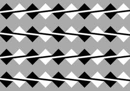 animated-illusion-image-0096