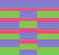 animated-illusion-image-0098