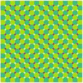 animated-illusion-image-0099