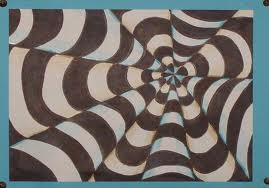 animated-illusion-image-0101
