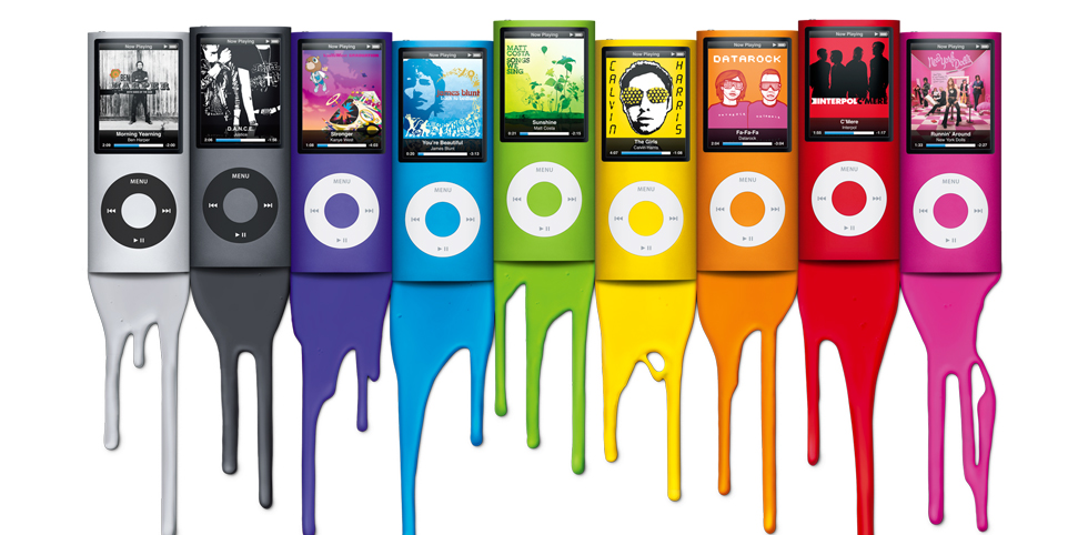 animated-ipod-image-0035
