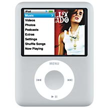 animated-ipod-image-0045