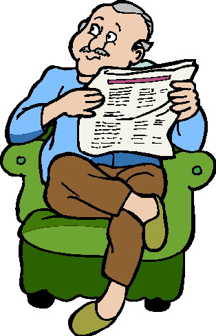 animated-reading-image-0007